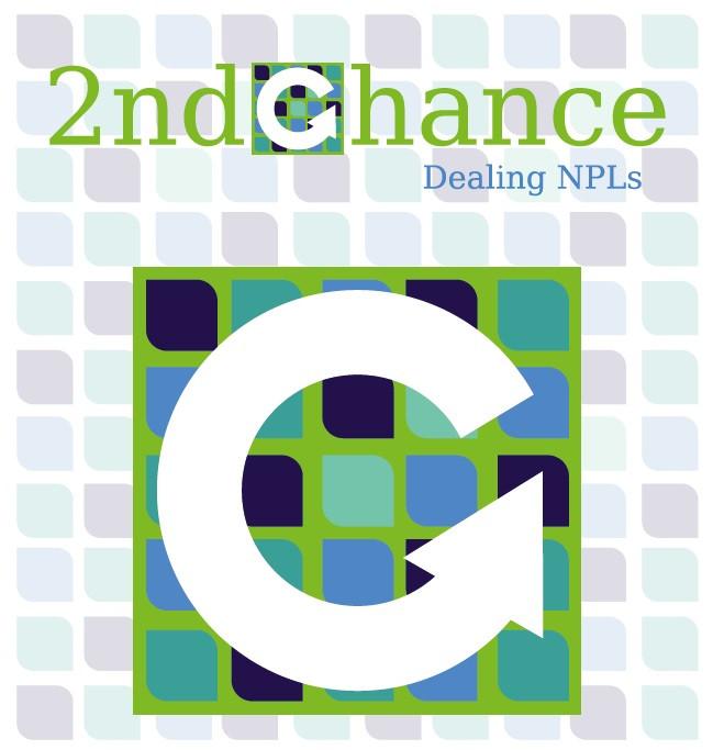 2ndChance best Fintech NPLs solution ECSIF