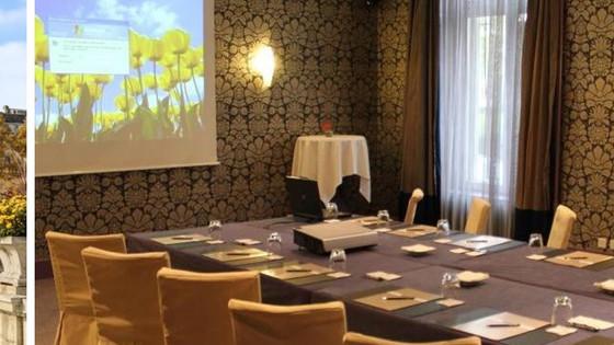Formation sur le SME Instrument pour les PME innovantes suisses