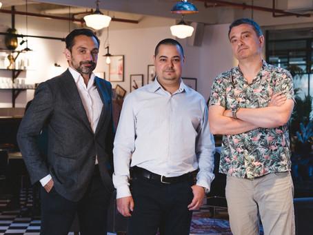 ENERSEC - Innovation in cybersecurity