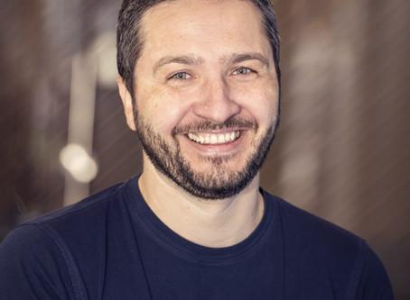 "Cyscale, startup-ul din Cluj care aduce siguranța în ""smart banking"""