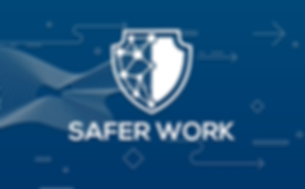 safer_work.png