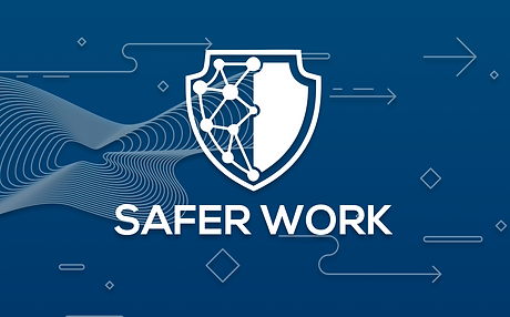 safer_work.png