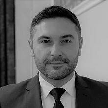 Paul-Niculescu.png