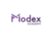 Modex.png