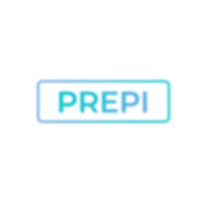 prepi.png