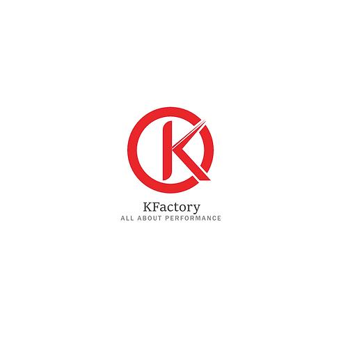 kfactory.png