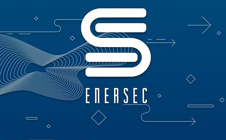 enersec.png