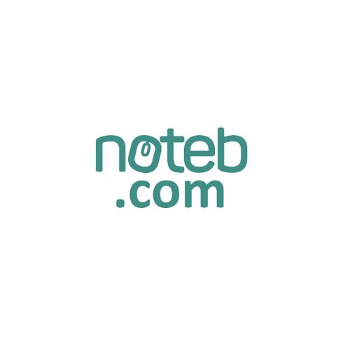 noteb.png