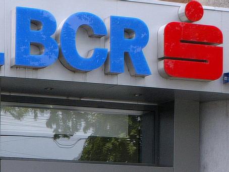 BCR explorează implementarea unei soluţii de blockchain database dezvoltată de Modex