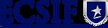 Logo Rezolutie Mare.png
