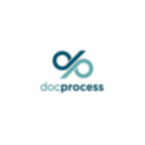 docprocess.png