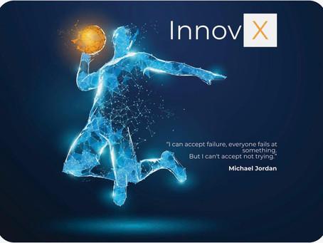 Acceleratorul InnovX lărgește portofoliul BCR de inovații prin startup-ul de soluții martech
