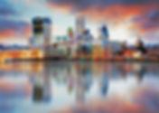 shutterstock_268734407 (2).jpg