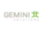 Gemini Solutions (1).png