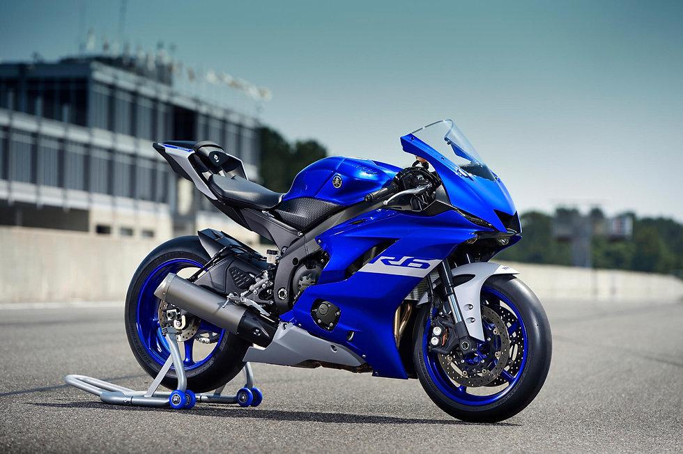 2020-Yamaha-YZF600R6-EU-Icon_Blue-Static