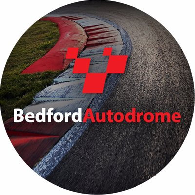 Bedford Autodrome 31st May 2021