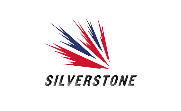 Silverstone GP 22nd June 2021