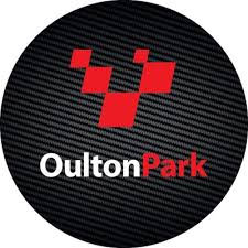 Oulton Park 29th September 2020