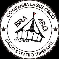 LAGUZ CIRCO
