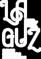 LAGUZ_Logo_05.png