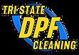 Tri State DPF copy 3.png