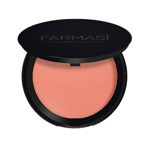 FARMASİ TENDER BLUSH ON ALLIK PEACH BLOSSOM 5G 09