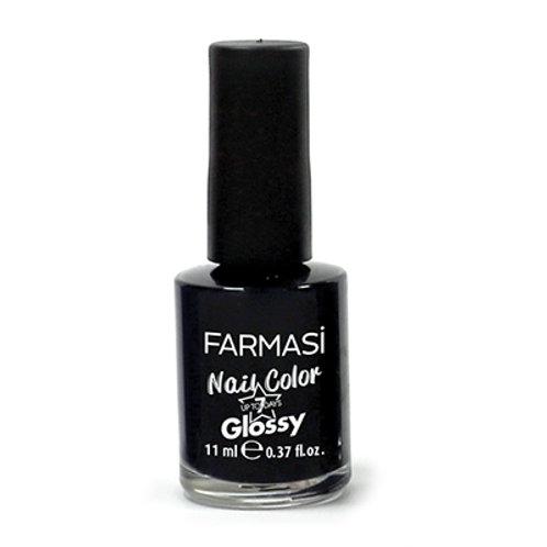 FARMASİ BLUE DRESS OJE 11 ML