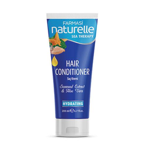 FARMASI NATURELLE SEATHERAPY HAIR CONDITIONER 200 ML