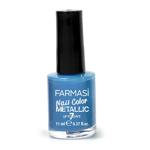 FARMASİ BLUES PLEASE OJE 11 ML