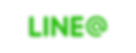 LINEat_logotype_Green.png