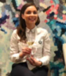 Tiffany Experience Zazitek