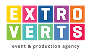 extroverts_logo.png