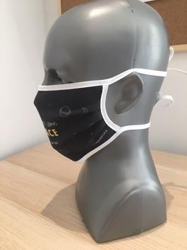 Branded-mask-visualisation.jpg