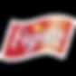 figaro-logo-png-transparent.png