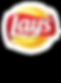 lays-logo-png-8.png