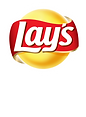 lays-logo-png-8.png