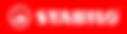 Stabilo_logo.png
