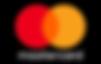 mastercard-logo2.png
