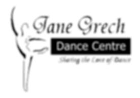 Jane-Grech-Logo - no background.png