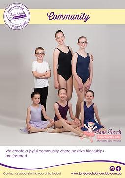 Community Poster-01.jpg