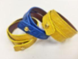 Double Wrap (button clasp) 1.JPG