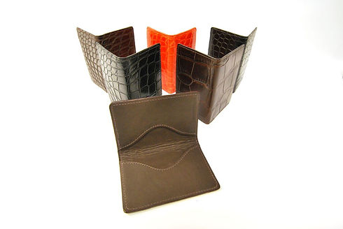 Folding Card Cases.jpg