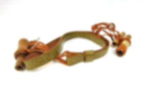 Duck Call Lanyard.jpg