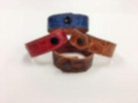 Festival Bracelets Medium 6.JPG