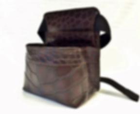 Ammo Bag.JPG