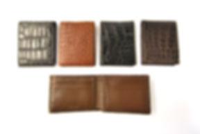 Bi-fold Wallets 1.jpg