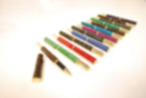 Pen 1.jpg