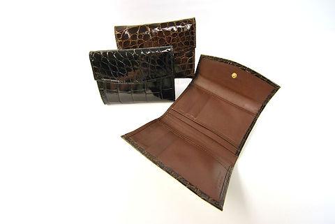 Lady's 5 inch Wallet.jpg