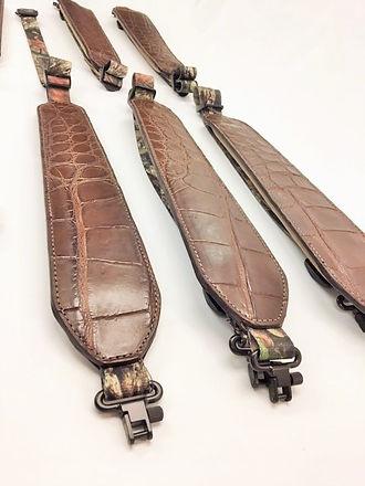 Padded Rifle Strap 13.JPG