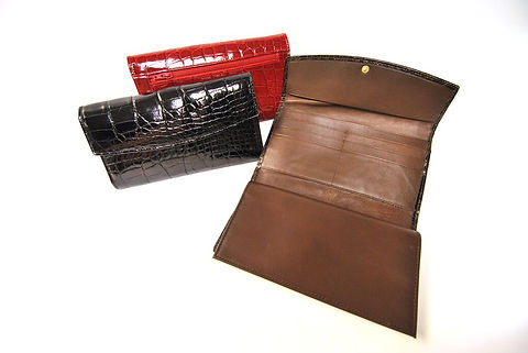 Lady's 7 inch Wallet.jpg